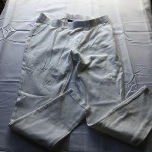 Hue legging Size XS Item L9
